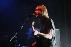 Opeth-02