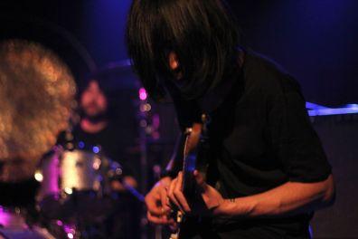Takaakira Goto