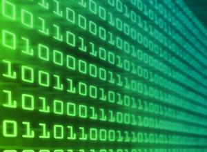 Criptografia voip ilegal governo brasileiro problema de segurança