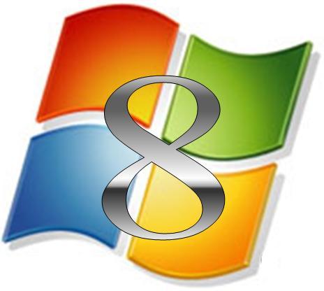 Windows 8 dev teste beta download
