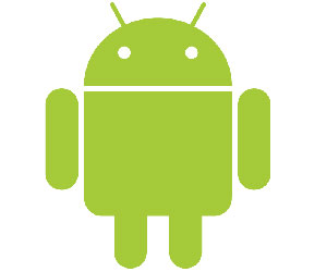 android virus ios iphone galaxy s i ii