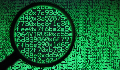 seguranca cibernetica ataque armas exercito