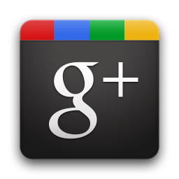 Google plus + orkut gmail youtube funcionalidades liberadas novas