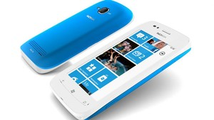 windows phone nokia 700 lancamento