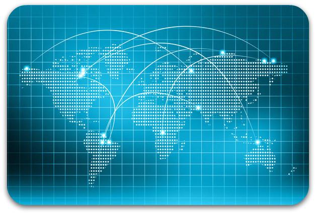 guerra cibernetica brasil luzsec ataque hacker cracker internet segura