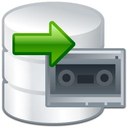 Segurança da Informação: melhores práticas de backup