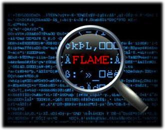 Vírus Flame: como ele funciona e qual é o seu principal objetivo
