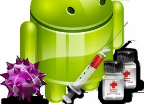 Número de vírus para Android e iPhone cresce absurdamente, aponta estudo