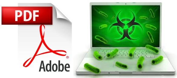 Ataque Ao PDF