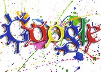 O Google está vacilando
