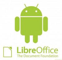 Download LibreOffice para Android LibreOffice para Android já está disponível em versão pré-alfa 13:28 android, download libreoffice para android, LibreOffice, libreoffice mobile, libreoffice para android, LibreOffice para Android já está disponível em versão pré-alfa, planilhas no android