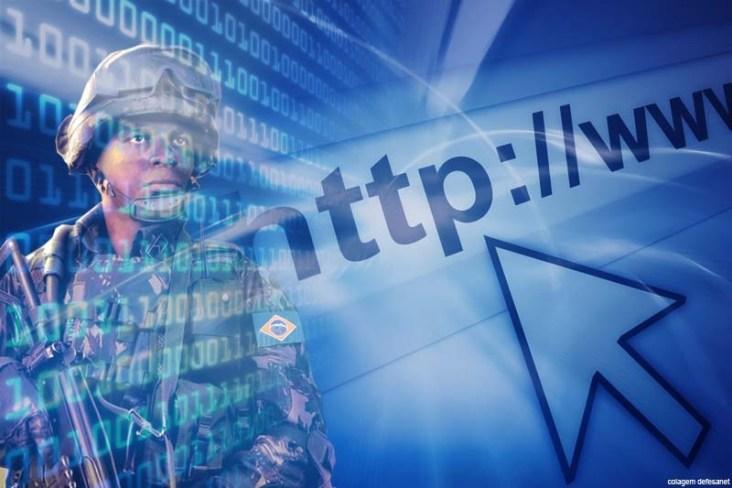 Segurança cibernética e militar protagonizam 1ª reunião de Obama e Xi Jinping Comente