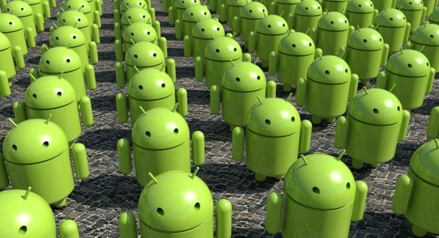 Forensics Android: Desvendando o Padrão de Proteção de bloqueio