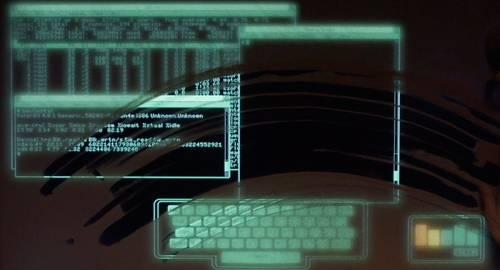 Servidor de DNS Público do Google foi Sequestrado