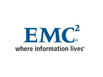 EMC anuncia instalação de centro contra fraudes da RSA no Brasil