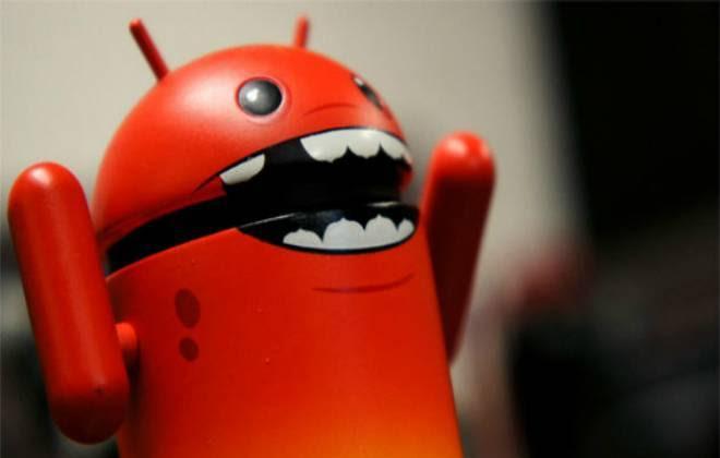 Falso app de segurança fica 1 semana entre mais baixados do Android