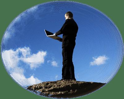 O PortalTIC está lançando seus cursos oficiais neste ambiente de ensino à distância e resolvemos chamá-lo de Virtual Learning Center (Centro de Ensino Virtual). Aqui colocaremos a disposição dos nossos leitores e seguidores, diversos cursos Gratuitos e outros pagos. O intuito é difundir o conhecimento para diversos entusiastas com sede do conhecimento. Os cursos inicialmente tem o foco no setor da Tecnologia da Informação e Comunicações. Espero que vocês possam aprender bastante e que todos gostem desse novo Portal do Conhecimento!