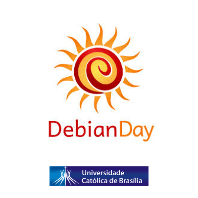 Debian Day DF 2014