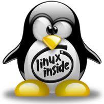 Sistemas Linux vulneráveis estão sendo utilizados para ataques DDoS