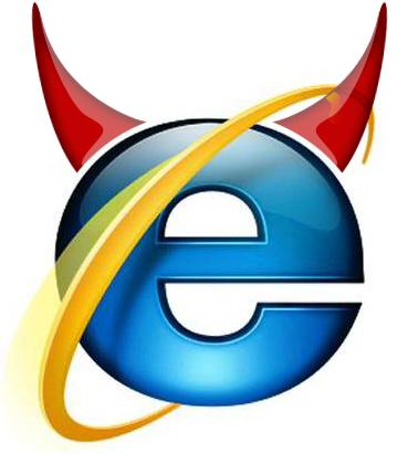 Microsoft corrige brecha que ficou no Windows por 19 anos