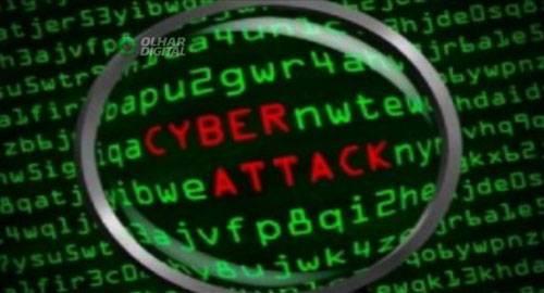 Cenário para a Segurança da Informação em 2015