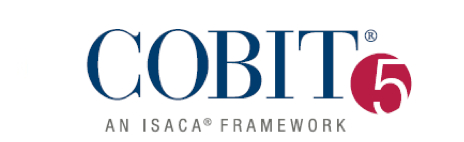 CobiT® 5 FOUNDATIONS OFICIAL ISACA