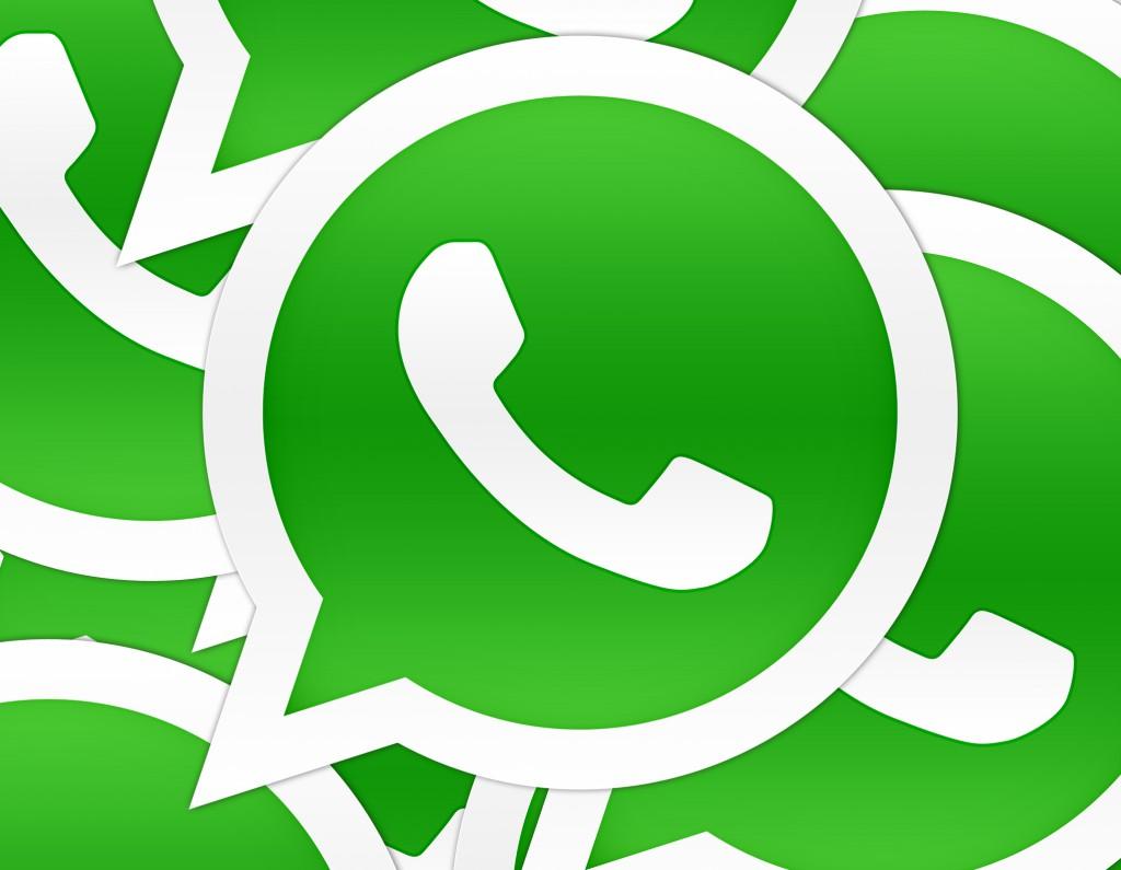 WhatsApp chega a marca de 700 milhões de usuários, com recorde de 30 bilhões de mensagens sendo enviadas todos os dias