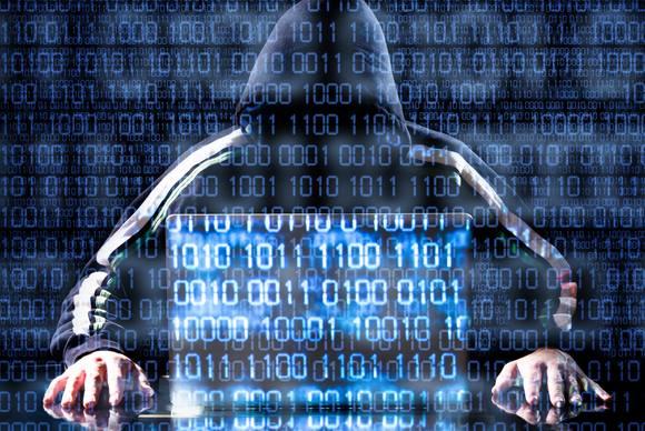 Hackers de Teresina criam site que monitora gastos públicos