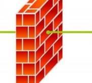 Nova vulnerabilidade em firewalls Next Generation permite vazamento de dados