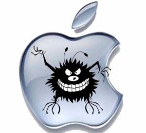 Apple bloqueia 1º ransomware lançado contra usuários de Mac