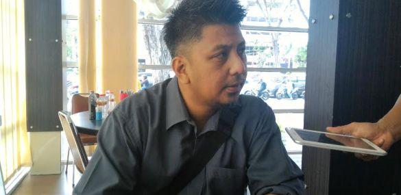 Tim Prabowo-Sandi Tak Temukan Unsur Pencemaran di Video Ahmad Dhani