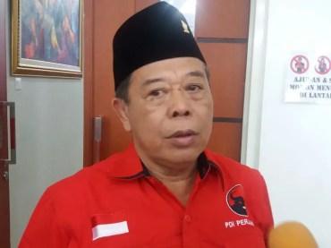 Jelang Pelantikan Presiden, Ini Harapan Ketua DPRD Jatim