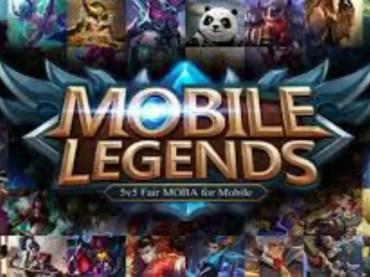 Mobile Legends Tak Lagi Dipertandingkan di Piala Presiden Esports 2020