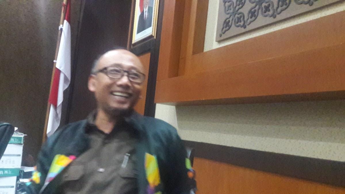 Gawat, 7000 Usia Produktif  Penderita HIV/AIDS Ada di Surabaya