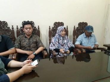 Usung Tema 'Kolaborasi Kepahlawanan Masa Kini, 32 Komunitas Sosial Di Surabaya Akan Adakan Baksos