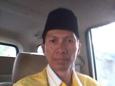 Antusiasme Masyarakat Terhadap Lomba Foto 'Surabaya Dalam Dua Sisi' Tinggi