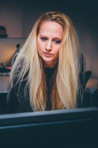 formula negócio online alex vargas