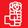 Grupo Municipal PSOE