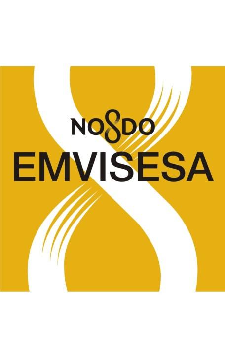 Icono EMVISESA.