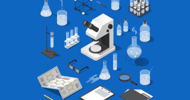Amgen entra no mercado de biossimilares para doenças complexas
