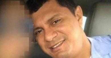 Sargento flagrado com droga deve ser punido também no Brasil, diz ministro