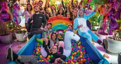 Startups: Prosperidade em meio ao caos