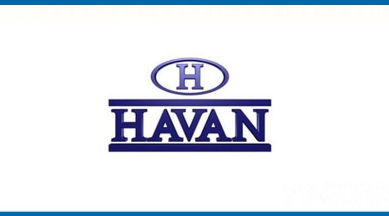 Havan alerta sobre fraudes em anúncios de vagas e promoções