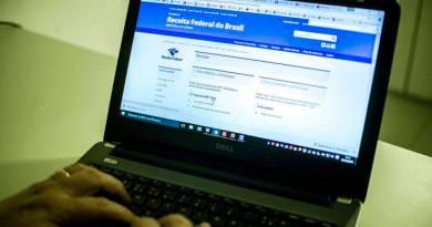 Imposto de Renda 2020: Receita torna obrigatórios dados antes facultativos