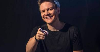 Michel Teló vai manter salário de músicos mesmo com shows cancelados