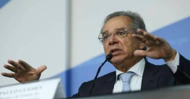 Ministério da Economia prevê crescimento zero para 2020