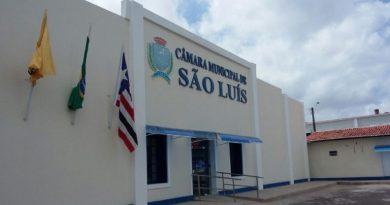 Partidos 'nanicos' podem sumir da Câmara de São Luís