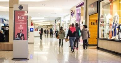 Saiba como vão funcionar os shoppings em São Luís
