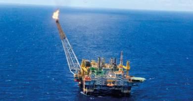 Acordo da Opep+ não deve ser suficiente para conter derrocada do petróleo
