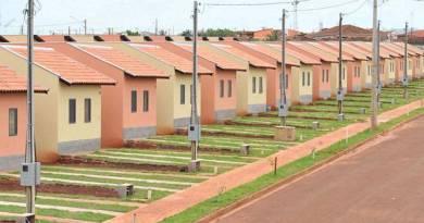 Caixa libera R$ 43 bilhões para manter ativo o setor da construção civil